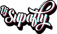 Book DJ Supafly for your Event.