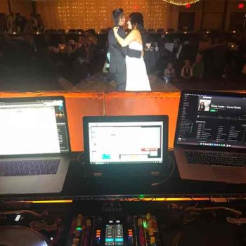 DJ Supafly in Rochester MN for Weddings, Proms, Quinceaneras and Events.